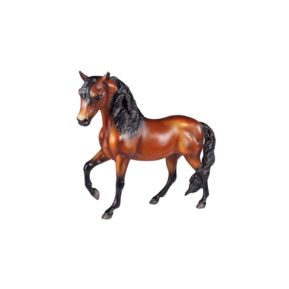 Breyer PVF Peace of Mind #1786