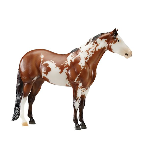 Breyer Truly Unsurpassed #1810