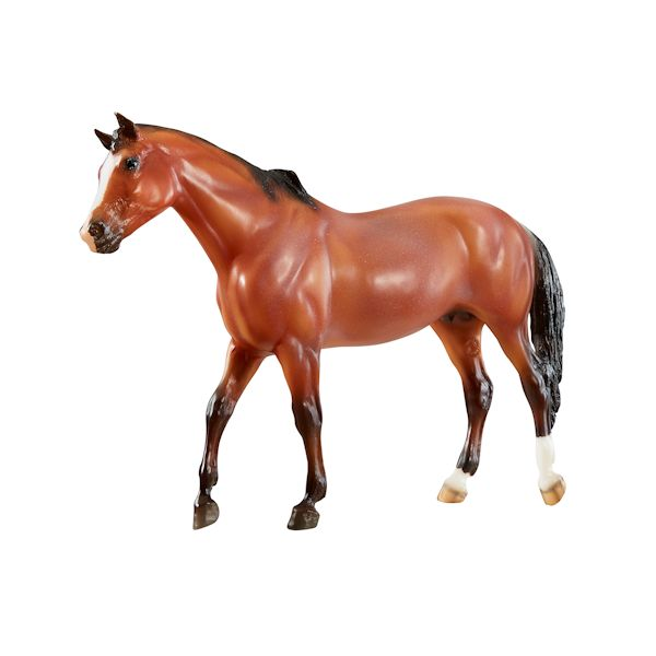Breyer Vicki Wilson's Kentucky