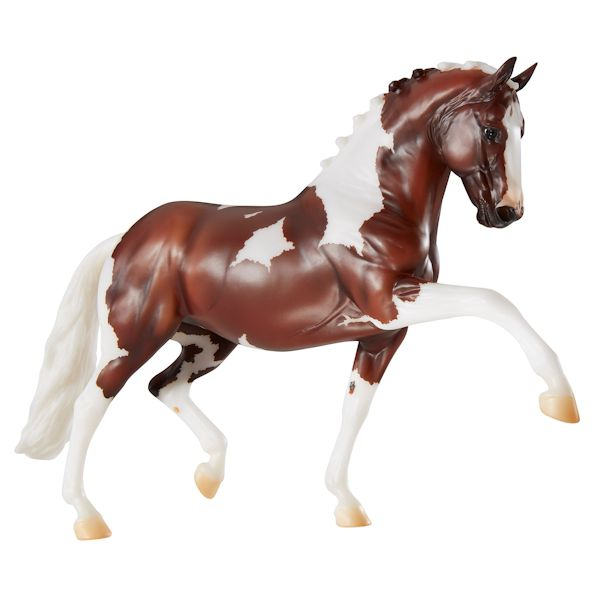 Breyer Adiah HP #1830