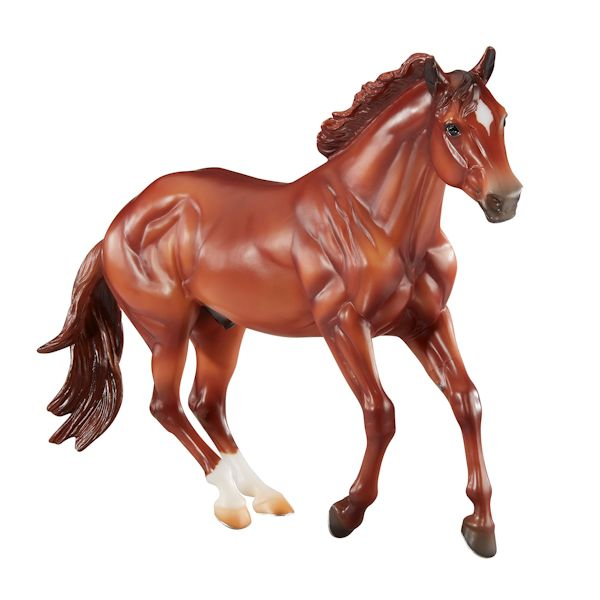 Breyer Checkers #1831