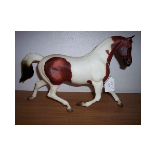 Breyer Misty's Twilight #470-SP